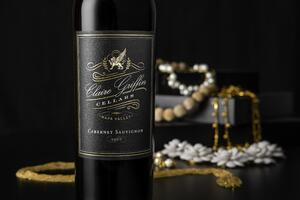 ASL wine label_4