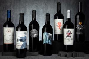 ASL wine labels_5