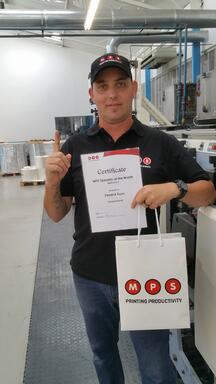 Hendrie Roux_ operator of the month April 2017.jpg