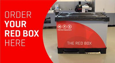 banner order red box-1